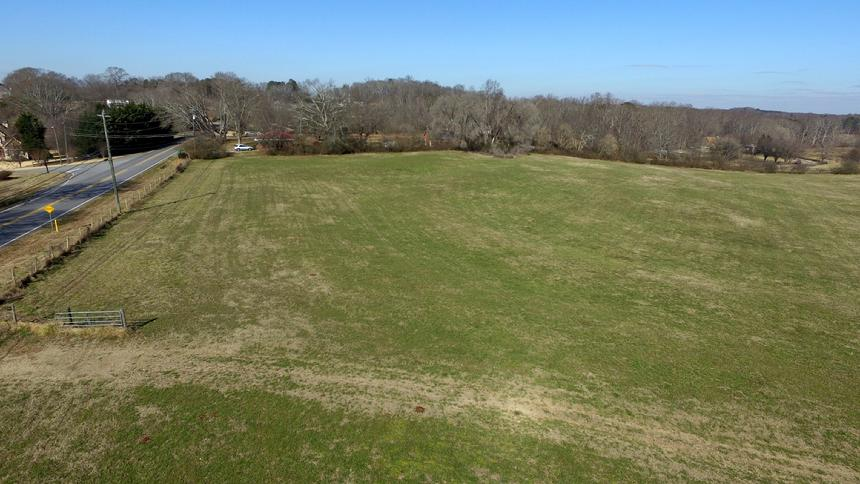 east cherokee drive land, hickory flat land, holly springs land, development, subdivision, woodstock, cherokee county, new homes